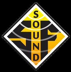SF Sound Studio Live Streaming