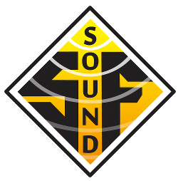 SF Sound Studio Live Streaming